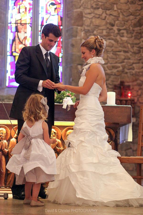 25-mariage-eglise-de-fessy-0014