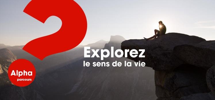 Alpha_explore