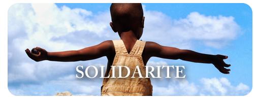 bandeau solidarité