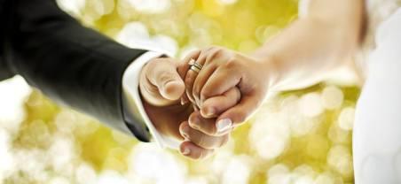 intro-contrat-de-mariage