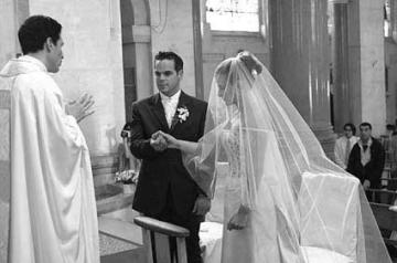 medium_mariage-deux-fois-eglise