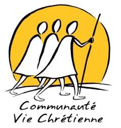 logo-CVX-couleur