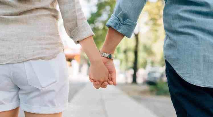 savoir-si-compatibilité-amoureuse