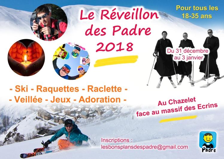 affiche padre reveillon 2018.jpg