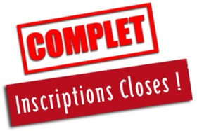 complet-inscriptions-closes