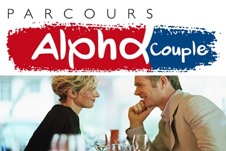 alpha_couple3
